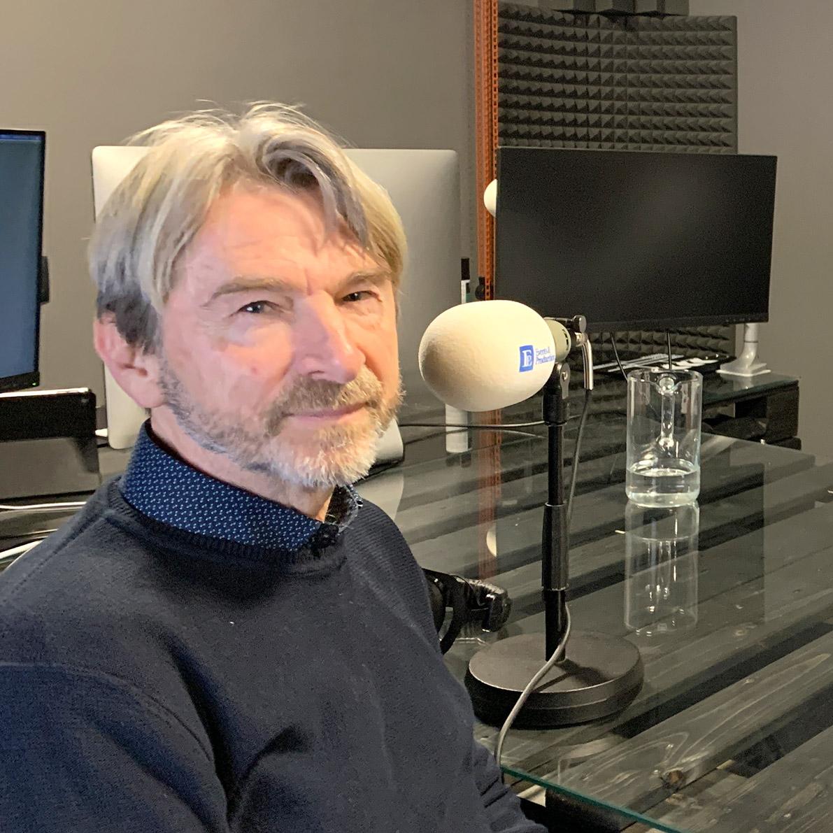Pavel Vosoba