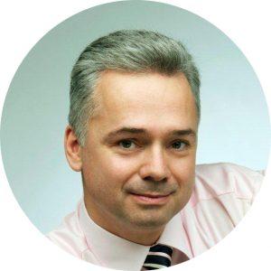 Pavel Janoušek foto