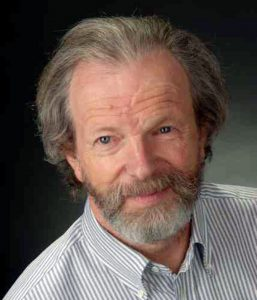 Michal Čakrt